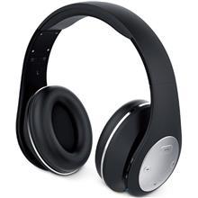 Genius HS-935BT Bluetooth Headset